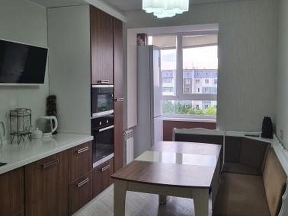 Продам 3-комнатную, 77 м², Северная ул, 36. Фото 17.
