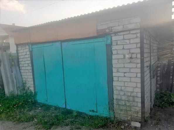 Продам дом, 41 м², Томск. Фото 9.