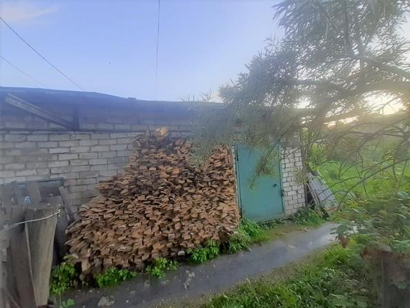 Продам дом, 41 м², Томск. Фото 10.