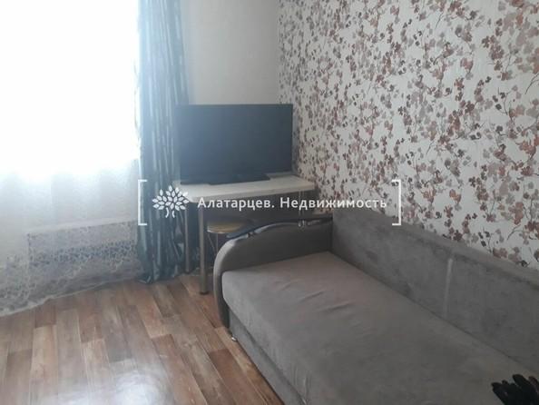Сдам в аренду 1-комнатную квартиру, 20.76 м², Томск. Фото 1.