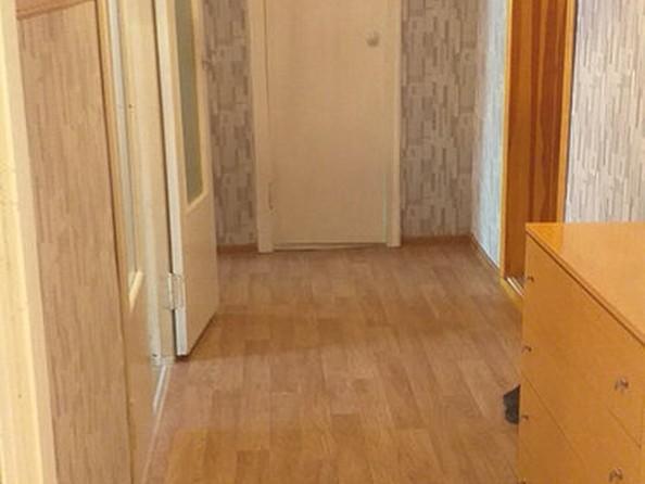 Сдам в аренду 2-комнатную квартиру, 47 м², Томск. Фото 1.