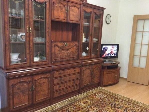 Сдам в аренду 2-комнатную квартиру, 64 м², Томск. Фото 2.