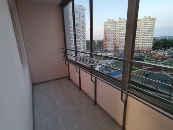 Сдам в аренду 2-комнатную квартиру, 62.3 м², Томск. Фото 4.