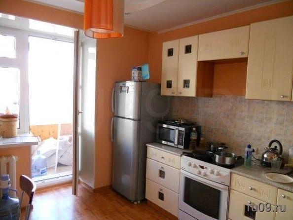 Сдам в аренду 2-комнатную квартиру, 80 м², Томск. Фото 4.