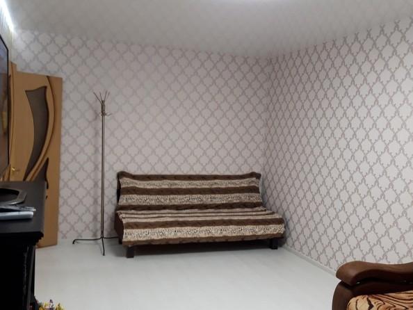 Продам 2-комнатную, 54 м2, Елизаровых ул, 4. Фото 4.