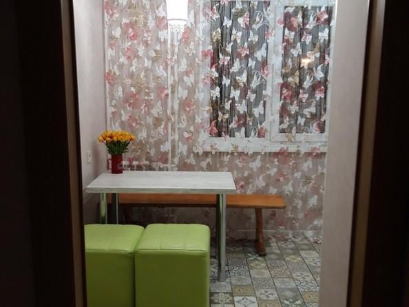 Продам 2-комнатную, 54 м2, Елизаровых ул, 4. Фото 11.