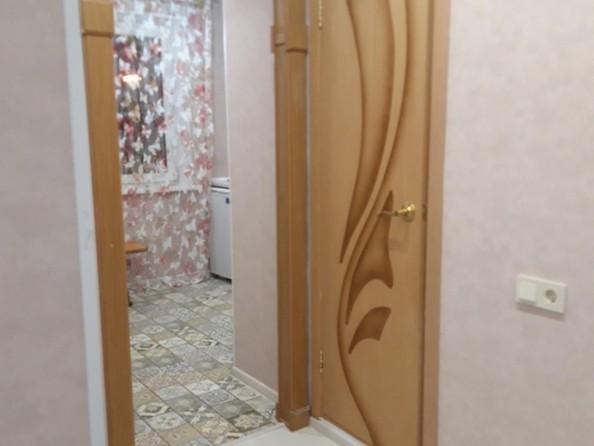 Продам 2-комнатную, 54 м2, Елизаровых ул, 4. Фото 12.