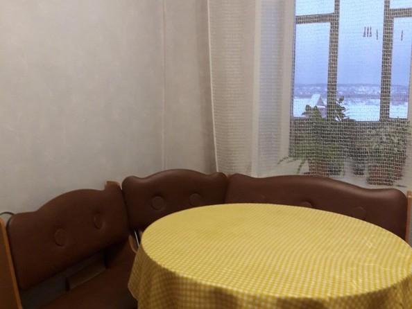 Продам 1-комнатную, 43 м2, Заозерный пер, 1. Фото 10.