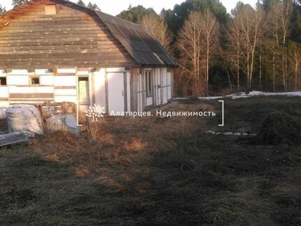 Продам дом, 28.8 м2, Трубачево. Фото 1.