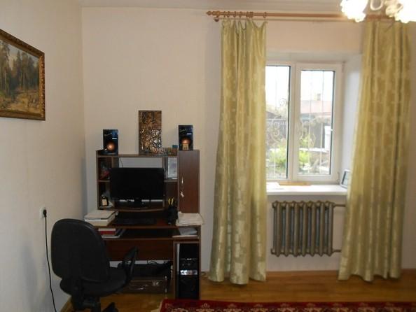 Продам дом, 251 м2, Томск. Фото 4.