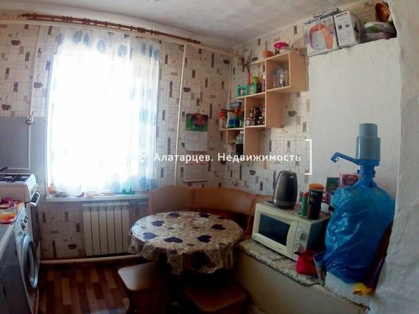 Продам дом, 32 м2, Зоркальцево. Фото 2.
