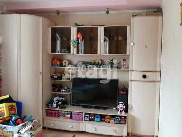 Продам 2-комнатную, 44 м2, . Фото 4.