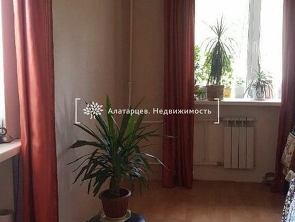 Продам 2-комнатную, 41 м2, Киевская ул, 101. Фото 4.