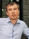 Слепокуров Дмитрий Викторович